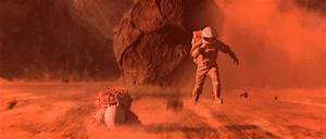 mission to mars twister - YouTube