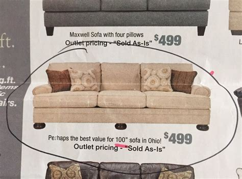 wayside furniture  reviews furniture stores