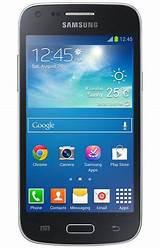 Buy, samsung, smartphone, galaxy, s9 Plus 64GB Dual Sim