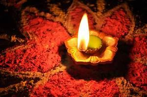 Deepavali: festival of lights
