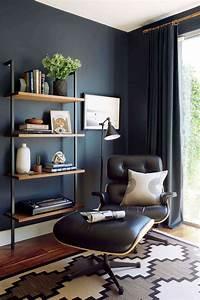 Holz Farbe Anthrazit : wie kombiniert man holz und farbe gekonnt welche farbe zum holz ~ Sanjose-hotels-ca.com Haus und Dekorationen