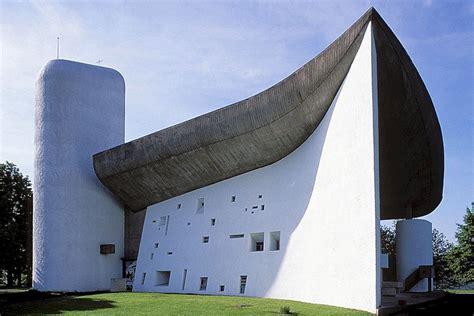le corbusier architecture moderne le corbusier modern architecture freshouz