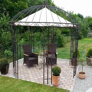 Eisen Pavillon Aus Polen Gartenpavillon Holz Aus Polen Carports