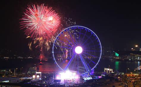 fireworks  protests  hong kong sees   south china morning post