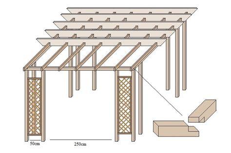 außentreppe bauen mit einfachen mitteln die 25 besten ideen zu sichtschutz selber bauen auf