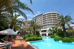 Book Liberty Hotels Lara - All Inclusive in Antalya ...