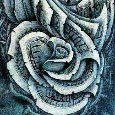 pin  corina lynn   types  art amazing street