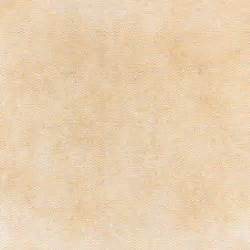 eliane beige porcelain tile
