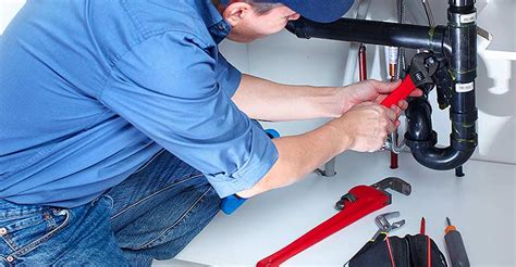 plumbing repair service kitchen plumbing sink garbage disposal repair service