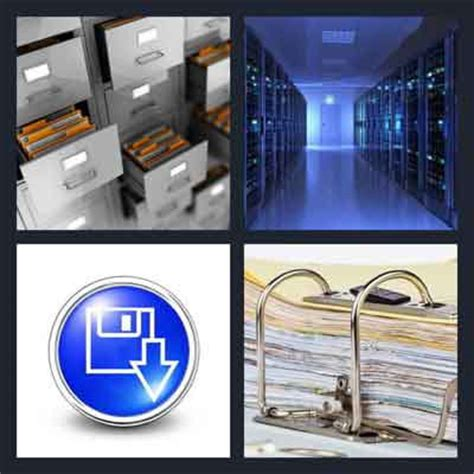 4 Pics 1 Word Filing Cabinet Purse by 4 Pics 1 Word Answer Archive 4 Pics 1 Word Answers