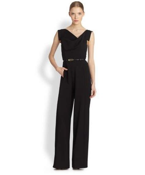 black jumpsuit for wedding 17 best ideas about jumpsuit for wedding guest on