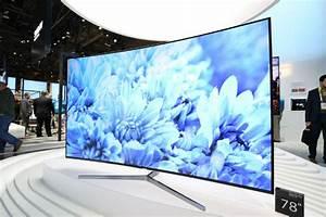 S Uhd Tv Samsung : samsung electronics wins more than 100 awards at the 2016 ~ A.2002-acura-tl-radio.info Haus und Dekorationen