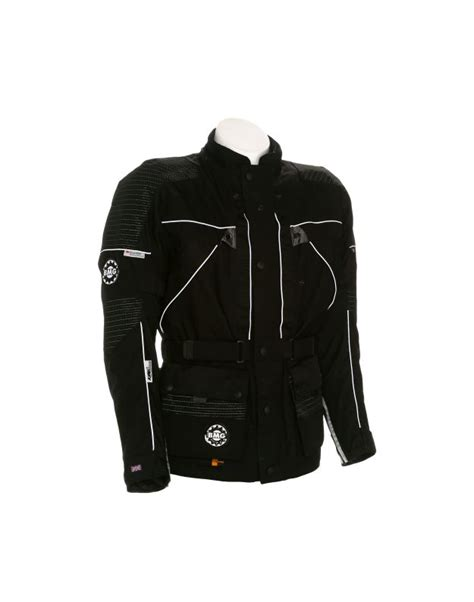 Bmg Clothing by 1000 Images About Dual Sport Motorcycles On