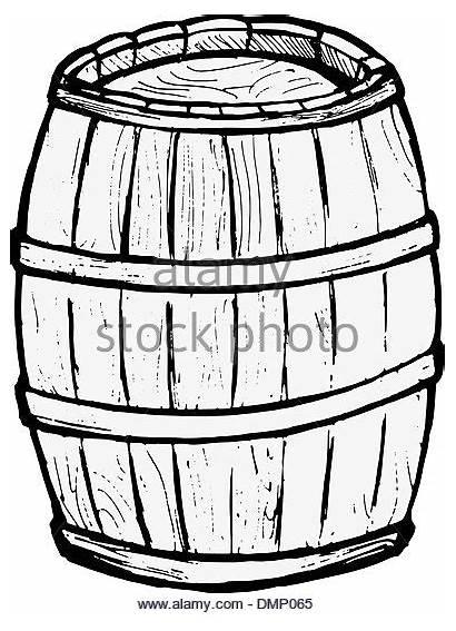 Barrel Drawing Whiskey Getdrawings