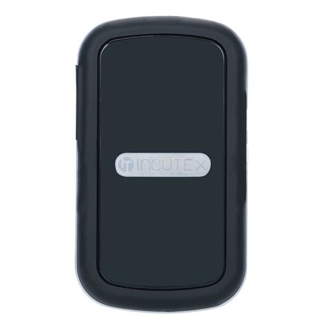 incutex gps tracker incutex gps tracker tk116 45 90