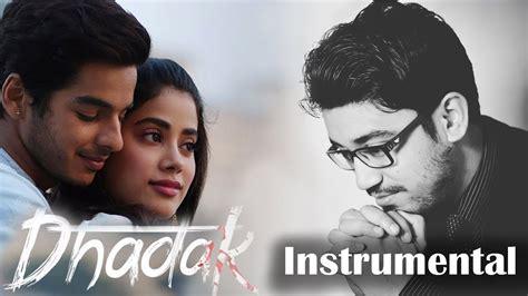 Ajay Gogavale & Shreya Ghoshal