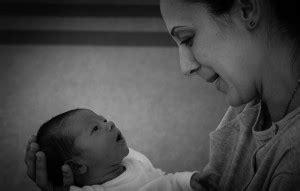 la prime de naissance et le forfait naissance