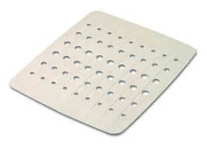 rubbermaid commercial products rubbermaid twin sink mat in