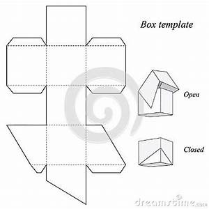 best 25 paper box template ideas on pinterest With printable box template with lid