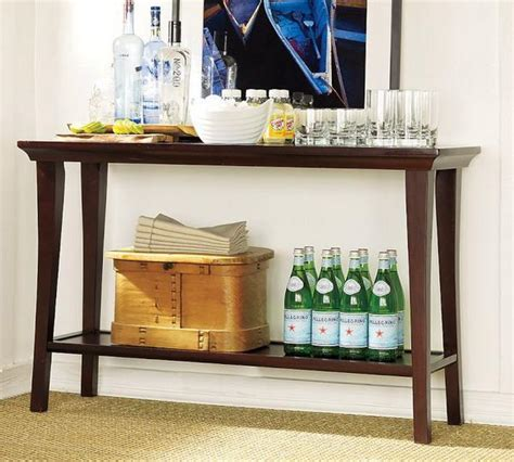 Portable Bar Furniture by 25 Mini Home Bar And Portable Bar Designs Offering