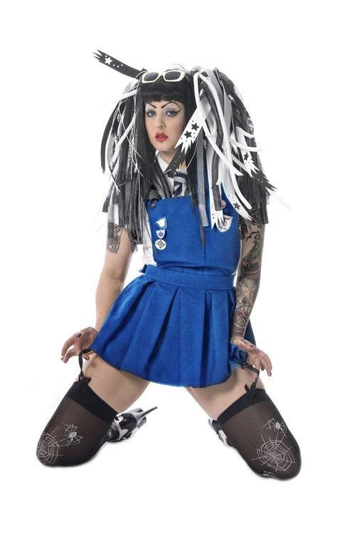 The Spirit Of 212 the 212 best the spirit of st trinians images on