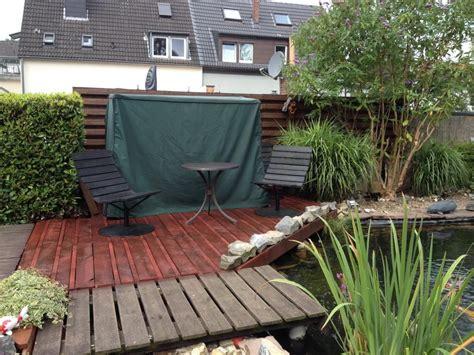 überdachung terrasse selber bauen terrasse aus europaletten bauanleitung zum selber bauen
