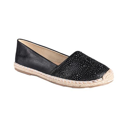 Yongki Komaladi 41260023 jual yongki komaladi srcn 212ja2040 11 sepatu wanita