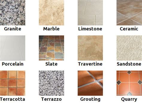 floor restoration services cleaning doctor