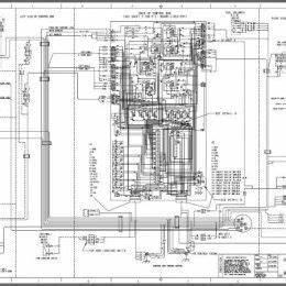 Mack Ch613 Engine Wiring Diagrams : clark forklift wiring diagram page and schematics ~ A.2002-acura-tl-radio.info Haus und Dekorationen