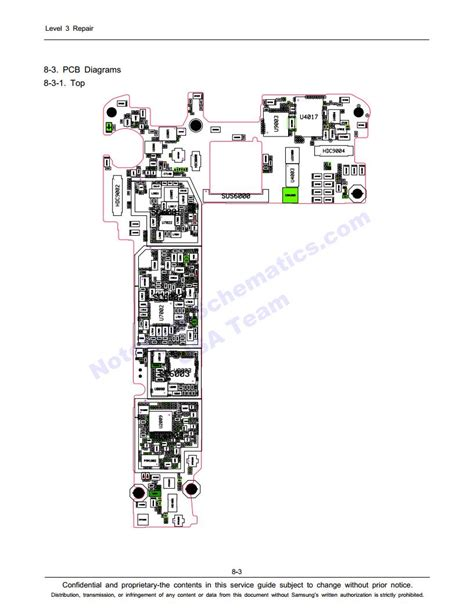 06 Volvo Xc90 Fuse Diagram Wiring Schematic by Volvo S60 2 5t Engine Diagram Volvo Auto Wiring Diagram