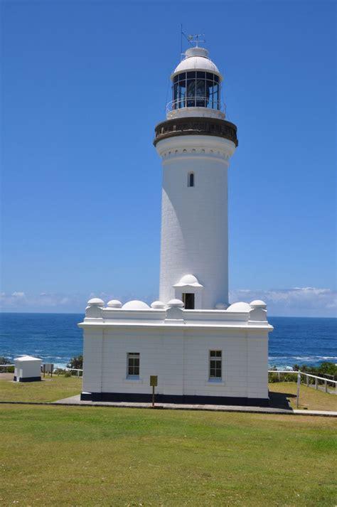 norah head central coast australia