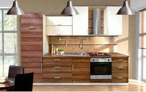 New Design Of Kitchen Cabinet by Interesting Contemporary Kitchen Cabinet Designs