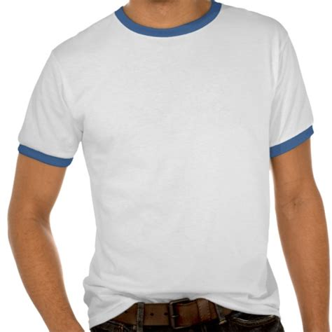 Retro Kawasaki T shirts   Zazzle