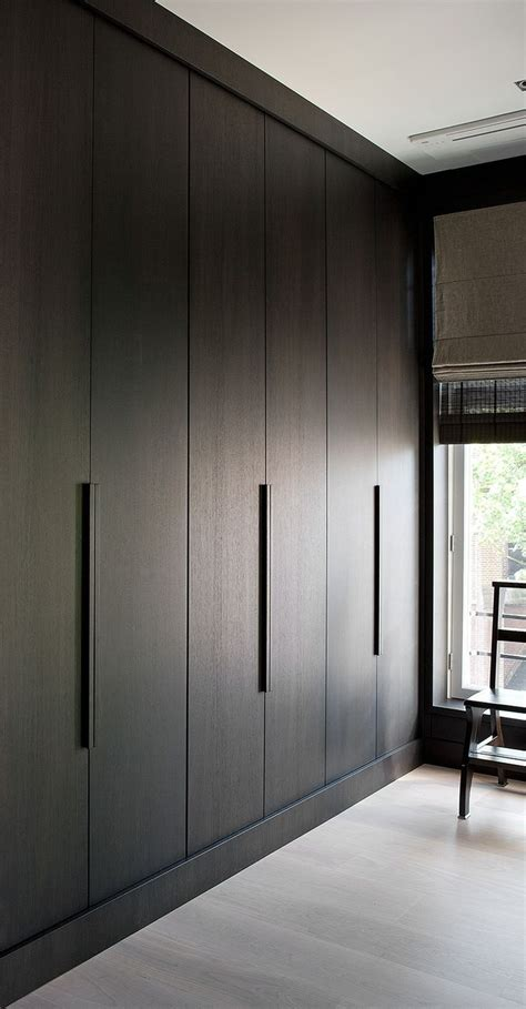 beautiful wall drop design  bedroom wardrobe design