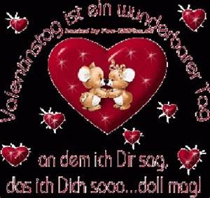 Valentinstag Lustige Bilder : valentinstag facebook bilder gb bilder whatsapp bilder gb pics jappy bilder ~ Frokenaadalensverden.com Haus und Dekorationen