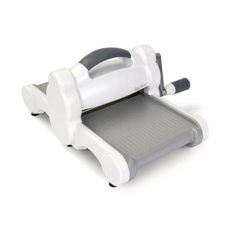 La galli spa è una azienda leader nel mercato per la. Fustellatrice - Migliori Prodotti, Caratteristiche ...