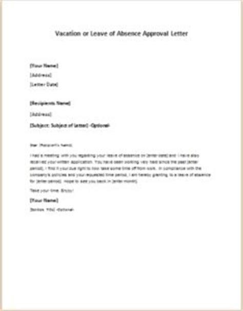 pin  alizbath adam  letters maternity leave