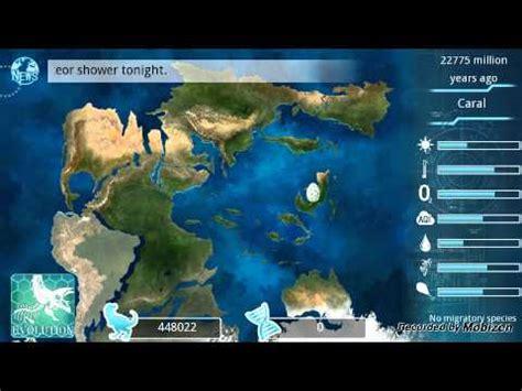 jurassic world evolutiontriassic mode youtube