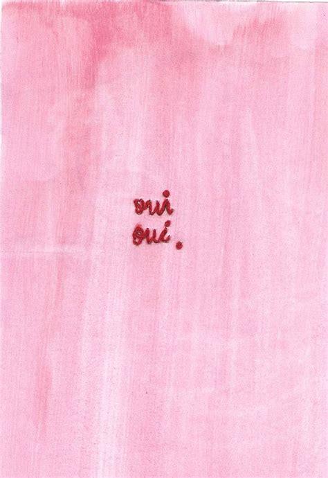 images   pink  pinterest pink