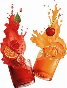 Boisson Rafraichissante : boisson rafraichissante page 6 ~ Nature-et-papiers.com Idées de Décoration