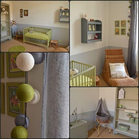 comment peindre chambre mansard馥 repeindre une chambre mansardee enchanteur comment peindre chambre mansard e avec chambre denfant mansardee collection images conseil pour