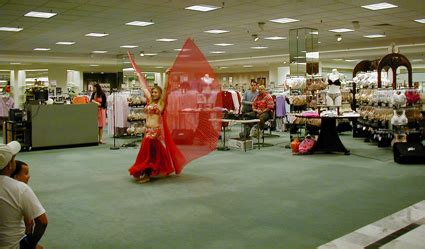 Kitchen Store Cary Towne Center by Bellydance