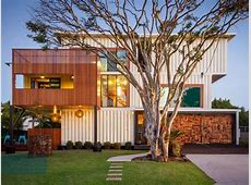 31 shipping container home Best of shipping