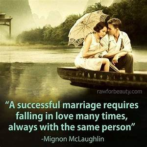 HUSBAND WIFE ROMANTIC LOVE QUOTES image quotes at ...