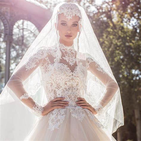 Wedding Dress Accessories by Wedding Inspirasi Wedding Dresses Cakes Bridal