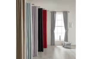 lined curtain sale don t need to line up to take up these
