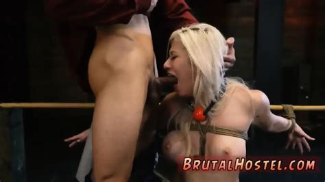 Hd Teen Porn Rope Bondage Whipping Extreme Tough Sex