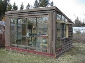 build a greenhouse shed pdf 20 215 20 garage plans