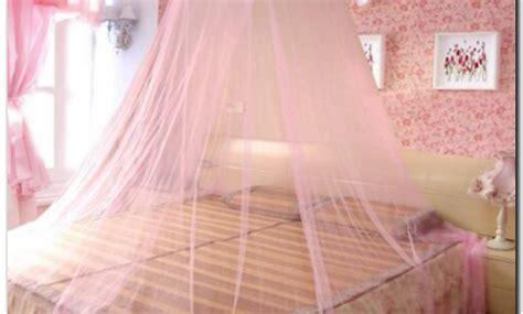 jual kelambu kasur elegan murah desain rumah unik