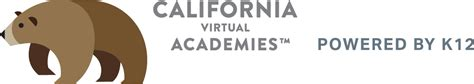 enroll california virtual academies california virtual